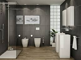 Bathroom Tile Ideas 2014 Trend Minimalist Bathroom Floor Design 2014 4 Home Ideas
