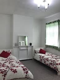 chambre d hote londres centre ville room in stratford chambres d hôtes londres