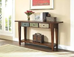 entry way table best rustic entryway table cabinets beds sofas and morecabinets