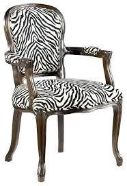 Animal Print Accent Chair Print Arm Chair Stylish Animal Print Accent Chairs With Animal