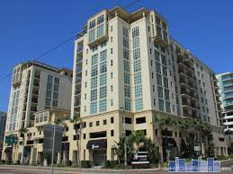 ventana condos of tampa fl 1112 channelside dr