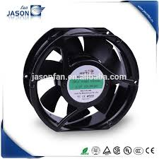 fans for sale used exhaust fans for sale used exhaust fans for sale suppliers