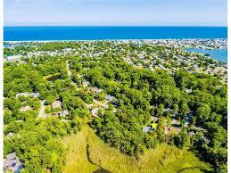rehoboth beach de homes for sale