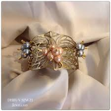 jewellery designers 44 best jewellery designers in delhi images on