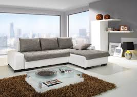 shelf floor l with furniture l shaped corner modern couches with rectangle glass table
