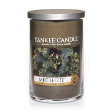 a definitive list of candles ranked huffpost