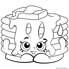 print pamela pancake free printable shopkins season 2 coloring