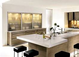 idee cuisine blanche idee deco pour cuisine blanche 4 deco cuisine blanche et