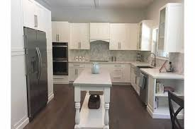 how to install kitchen wall cabinets with crown molding should i put crown molding on my kitchen cabinets