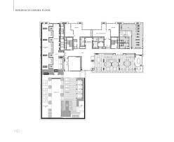 28 st regis residences floor plan st regis residences st regis residences floor plan st regis residences floor plans bangkok