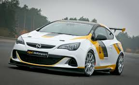 opel yellow opel astra reviews specs u0026 prices top speed