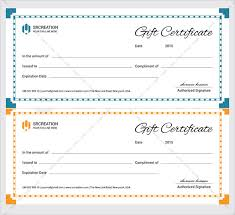Custom Gift Cards For Small Business Gift Cards For Small Businesses Certificates 10 Best Envelopes