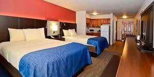 astoria hotels u0026 suites blog happy halloween in dickinson local