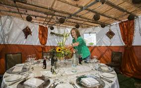 easy sukkah easy recipes to bring a taste of autumn to the sukkah the times of