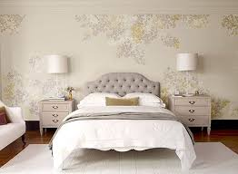 Painting Bedroom Ideas Best 25 Neutral Bedrooms Ideas On Pinterest White Bedroom