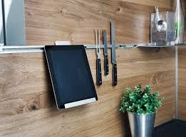 küche zubehör küchenzubehör ewe planungswelten