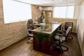 interview rooms in mumbai breathingroom