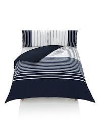 bretton striped bedding set m u0026s