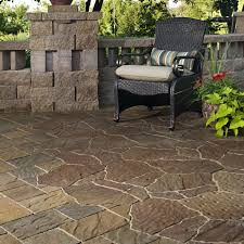 Slate Patio Pavers Belgard Pavers Collection Outdoor Living By Belgard Of
