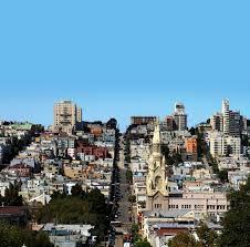 new numbers show san francisco has nation u0027s highest rents