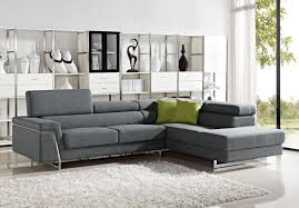 Tips Cheap White Sofa On Online Furniture Shopping With Cushions - Purchase sofa 2
