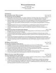 ap european history frq essay construction worksheets