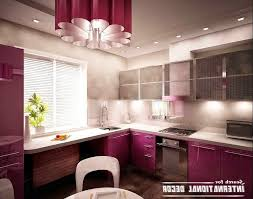 Houzz Kitchen Lighting Ideas by Kitchen Modern Kitchen Lighting Regarding Great Modern Kitchen