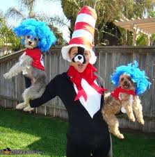 Family Dog Halloween Costumes 1662 Doggie Halloween Costumes Images Pet
