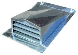 roof vents foundtion vents eave vents solar roof vents