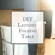 laundry folding table ikea laundry laundry tablets eating in conjunction with laundry tablets