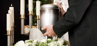 cremation services tips for receiving affordable and free cremation services phaneuf