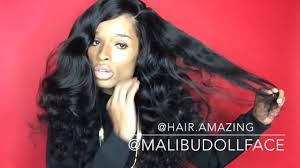 ali express hair weave top 7a brazilian virgin hair loose wave hair weave amazing hair