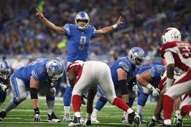 detroit lions at new york giants 5 things to for