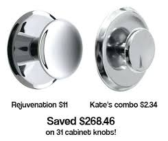 kitchen cabinet pulls with backplates kitchen cabinet pulls with backplates pathartl