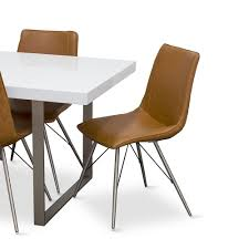 aspen dining table u2013 the design library