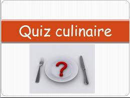 quiz cuisine un quiz culinaire pour les maisons de retraite institut edouard
