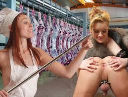 Porno dolcett girls|Pornhub
