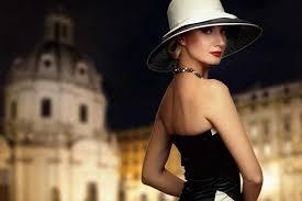 best dress hats for women in 2017 the best hat
