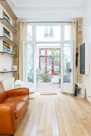 best air bnbs get a more local experience traveling with airbnb grabrinc has