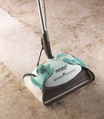 tile steam cleaner reviews pros cons