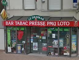 bureau de tabac angers résultats euromillions my million du 24 octobre à 21h30 un