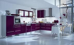 modern kitchen color ideas amazing of modern kitchen colors ideas kitchen design