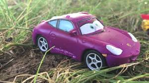 cars sally and lightning mcqueen disney pixar cars lightning mcqueen and sally carrera fun date