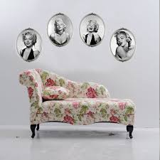100 marilyn monroe home decor online get cheap marilyn