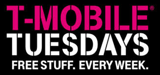 amazon promotion black friday win prizes t mobile customers 20 amazon music unlimited credit 4
