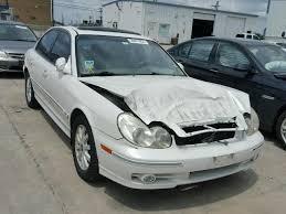2002 hyundai sonata gl auto auction ended on vin kmhwf35h02a630327 2002 hyundai sonata