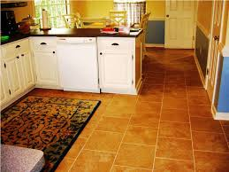 Kitchen Floor Tiles Kitchen Floor Tile Patterns Home Design