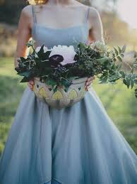country wedding flower dresses country wedding dresses tulle chantilly wedding