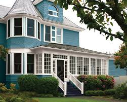 5 easy tips for choosing your exterior paint palette home exterior