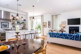 aga in modern kitchen cote de texas a design lesson perfect proportions ala kathryn